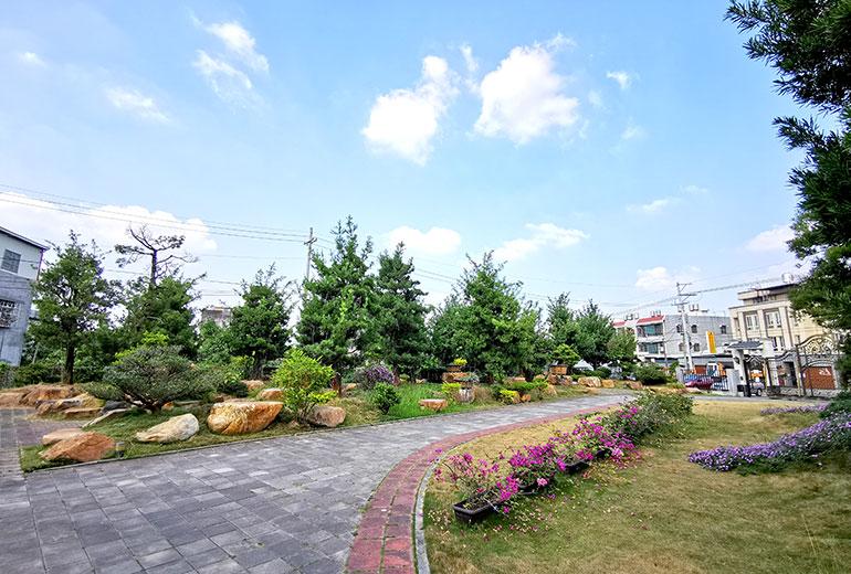 高雄市私立康欣老人長期照顧中心(養護型)