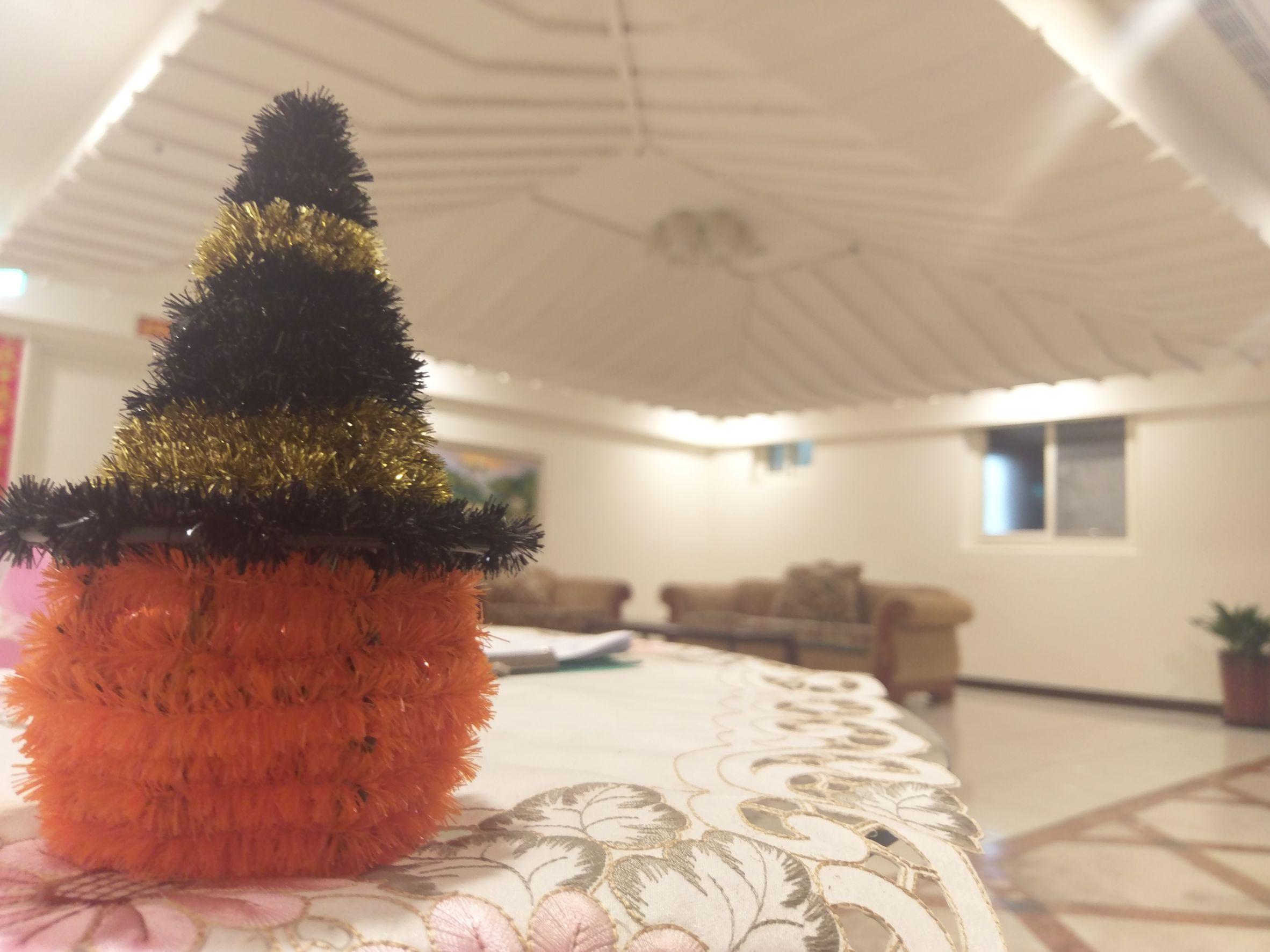 桃園市南雅護理之家-室內環境5