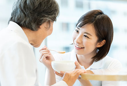 吃魚、喝魚湯、魚精,為你的免疫力加分!