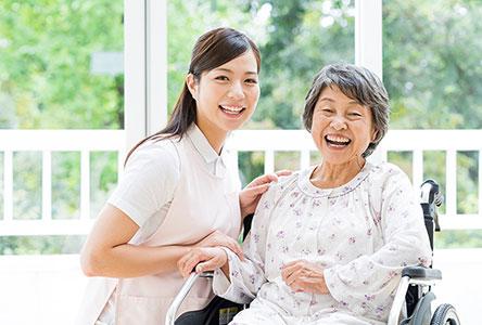 護理之家費用如何計算?收費標準、常見費用細項一次了解!