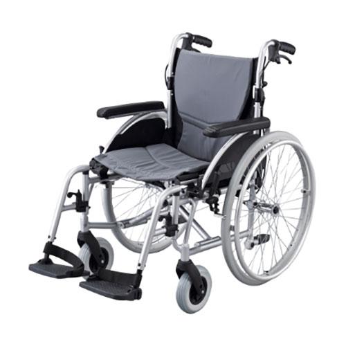 移位型輪椅(輪椅B款+A)