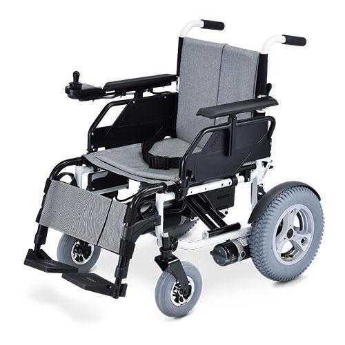 特製輪椅(輪椅C款+A)