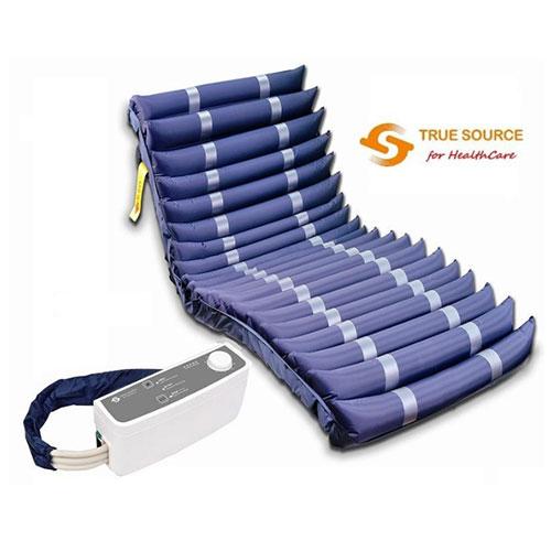 氣墊床B款